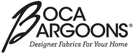 Boca Bargoons